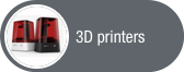 Click to view 3D Printers