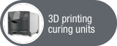 Click to view 3D Printing Curing Units