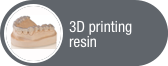 Click to view 3D Printing Resins
