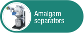 Click to view Amalgam Separators