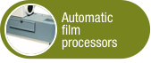 Click to view Automatic Film Processors