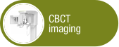 Click to view CBCT 3D X-Rays