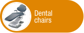 Click to view Dental Chairs