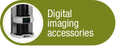 Click to view Digital Imaging Systems