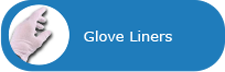 Click to view Glove Liners