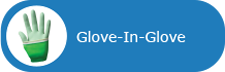 Click to view Glove-In-Glove