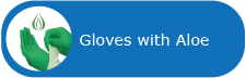 Click to view Gloves with Aloe