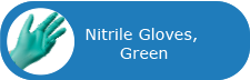 Click to view Nitrile Gloves, Green