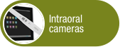 Click to view Intraoral Cameras