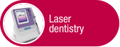 Click to view Laser Dentistry