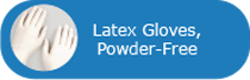 Click to view Latex Gloves, Powder-Free