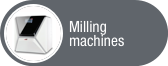Click to view Milling Machines