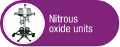 Click to view Nitrous Oxide Units