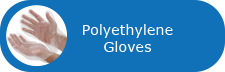 Click to view Polyethylene Gloves