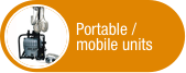Click to view Portable/ Mobile Units