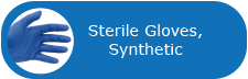 Click to view Sterile Gloves (Synthetic)