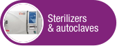 Click to view Sterilizers & Autoclaves