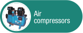 Click to view Air Compressors