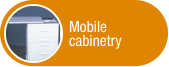 Click to view Mobile Cabinetry