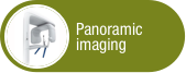 Click to view Digital Panoramic X-Rays