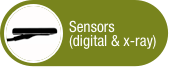 Click to view X-Ray Sensors (Digital)
