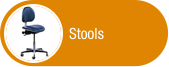 Click to view Stools