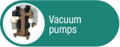 Click to view Vacuum Pumps
