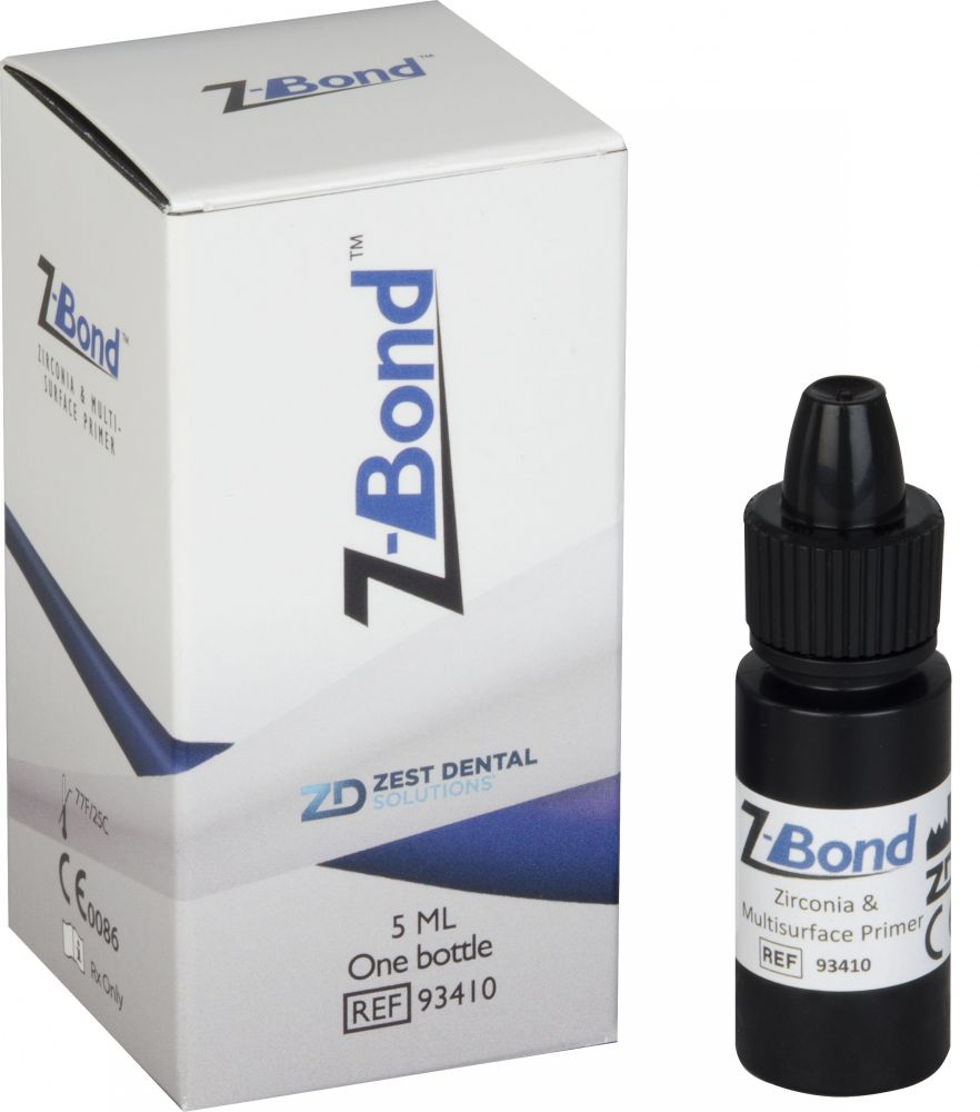 Image for Z-Bond