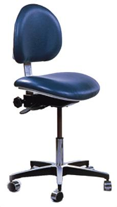 Doctor S Stool Model 090 Belmont Dental Product