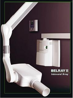 Image for Belray II 097