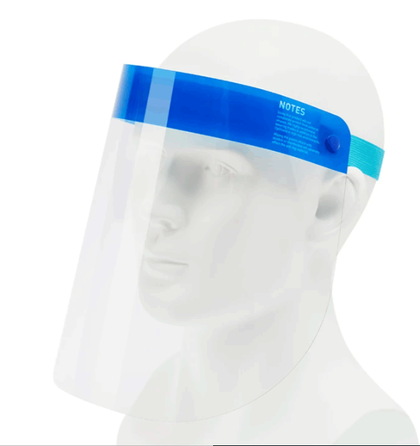 Blue_FaceShield.png