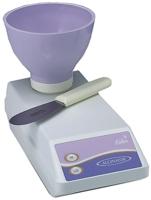 Cadco-Dental-Alginator-Equipment-NO-RESERVE- | eBay