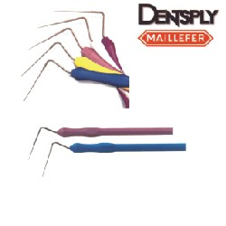 Image for Maillefer Micro-opener And Debrider