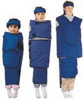 c069918acfa Papoose Boards (Olympic Medical) Dental Product