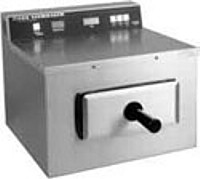 Image for Cox Dry Heat Sterilizer