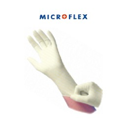 ComfortGrip Gloves.jpg