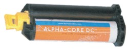 Image for Alpha Core Dc