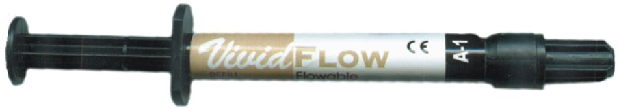 Image for Vivid Flow