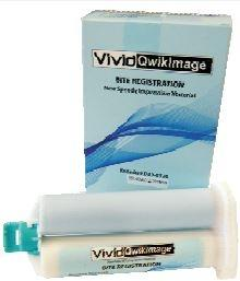 Image for Vivid Qwikimage Bite