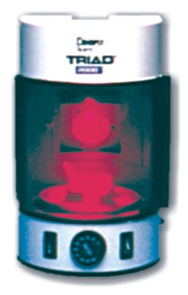 Image for Triad 2000 Curing Unit