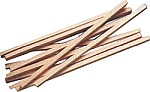 Image for Cotton Wood Sticks