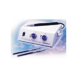 Image for Scalex™ 800 Ultrasonic Scaler