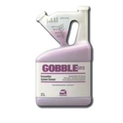 Image for Gobble Plus
