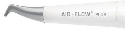 Image for Air-Flow Handy 3.0 Plus Handpiece