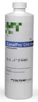 Image for CanalPro CHX Ultra
