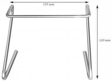 Image for Pliers Stand