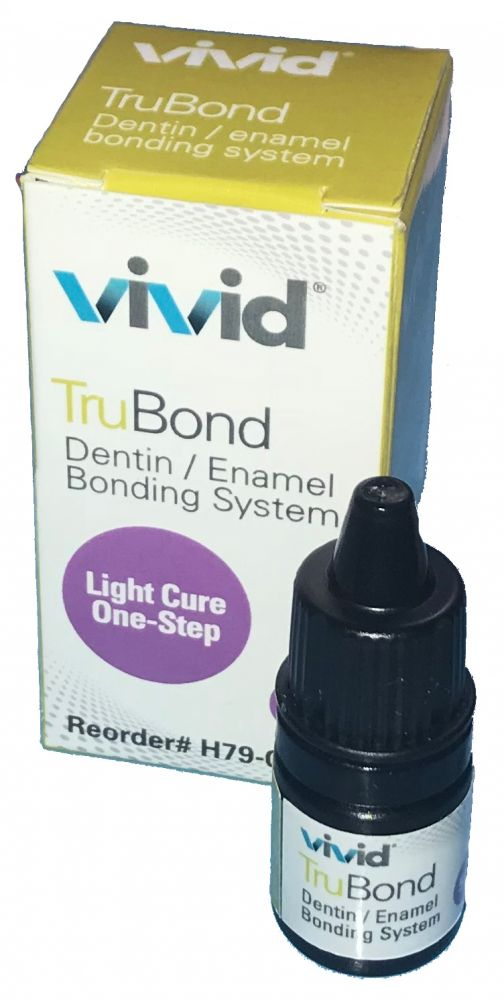 Image for Vivid TruBond