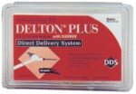 Image for Delton® Plus™ Direct Delivery System (dds)
