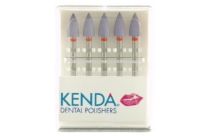 Image for Kenda Fg Series For Composites