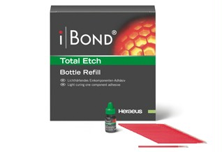 Image for iBond Total Etch